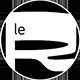 PAUL REYGROBELLET Logo
