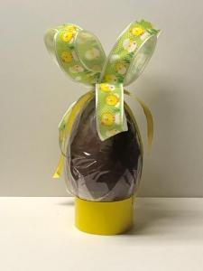 paques-gex-chocolat-divonne